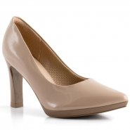 Sapato Scarpin Piccadilly