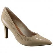 Sapato Scarpin Usaflex
