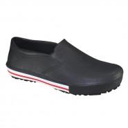 Sapato Soft Mania Soft Works