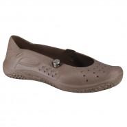Sapato Soft Mania