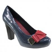 Sapato Usaflex
