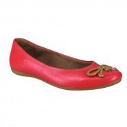 Sapato Feminino Usaflex