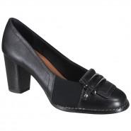 Sapato Usaflex Care Joanete