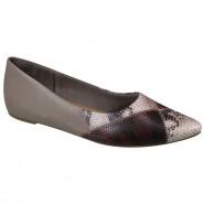Sapato Usaflex Casual