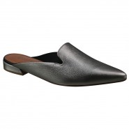 Sapato Usaflex Feminino