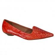 Sapato Vizzano Casual
