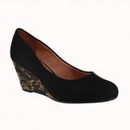 Sapato Vizzano Anabela