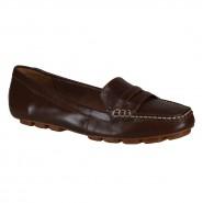 Sapato Zeket