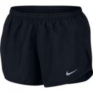 Short Feminino Nike Dry Mod Tempo