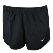 Short Feminino Nike Dry Tempo