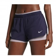Short Feminino Nike Full Flex 2 In 1