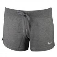 Short Feminino Nike Jersey Short
