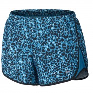 Short Feminino Nike Lottus Modern Tempo