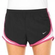 Short Feminino Nike Tempo