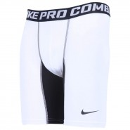 Bermuda Nike T�rmico Core Compression 6