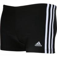 Sunga Adidas Boxer I3S