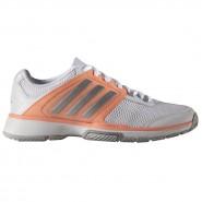 Tênis Adidas Barricade Club W