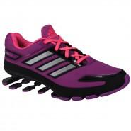 Tênis Adidas Springblade Ignite TF W