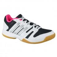 Tênis Adidas Volley Ligra