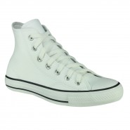 T�nis All Star Converse Malden HI