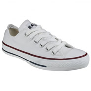 Tênis All Star Converse Seasonal Ox