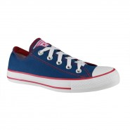 T�nis All Star Converse Seasonal Ox