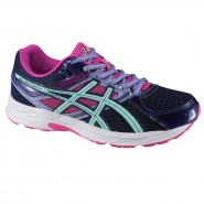 T�nis Asics Contend 3