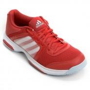 Tênis Feminino Adidas Barricade Aspire STR
