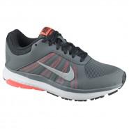 T�nis Feminino Nike Wmns Dart 12 Msl