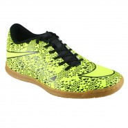 T�nis Indoor Nike Bravata IC