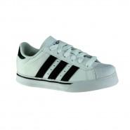 T�nis Infantil Adidas BBNeo Classic