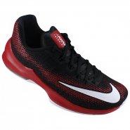 Tênis Masculino Nike Air Max Infuriate Low