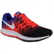Tênis Masculino Nike Air Zoom Pegasus 33