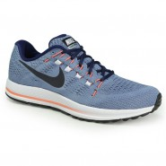 Tênis Masculino Nike Air Zoom Vomero 12