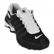 Tênis Masculino Nike Shox NZ SE