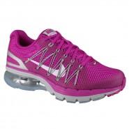 Tenis Nike Air Max Excellerate 3