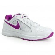 Tênis Nike Air Vapor Ace