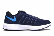 Tênis Nike Air Zoom Vomero 11