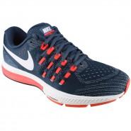 Tênis Nike Air Zoom Vomero 11