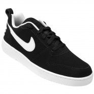 Tênis Nike Court Borough Low