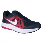 T�nis Nike Dart 11 Msl