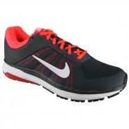 T�nis Nike Dart 12 MSL