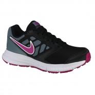T�nis Nike Downshifter 6 Msl