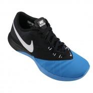 Tênis Nike FS Lite Trainer 4