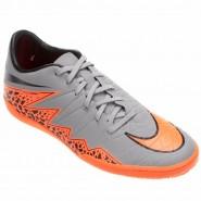 Indoor Nike Hypervenom Phade II Ic