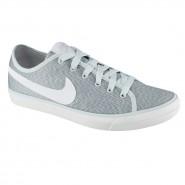 Tênis Nike Primo Court Txt