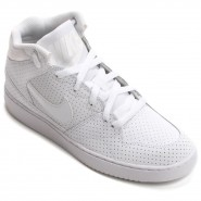 T�nis Nike Priority Mid