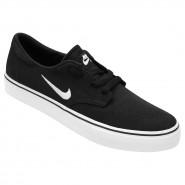 Tênis Nike SB Clutch
