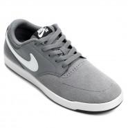 Tenis Nike SB Fokus