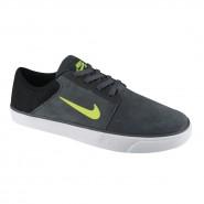 T�nis Nike SB Portmore